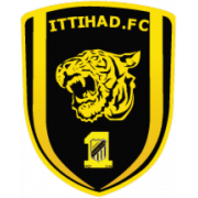 Ittihad Club