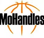 Mohandle